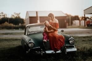 mommyandme-097